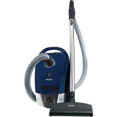 Miele Compact C2 Topaz Vacuum Cleaner