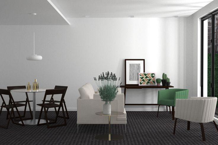 archventil_interior_design_residential_london