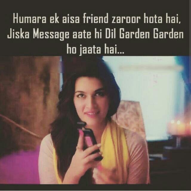 Hahhha...... I think mere pass hai .... ;)