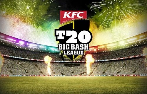 Find big bash 2014-15 league schedule, fixtures, time table and teams. 4th season of big bash is also known as BBL 4 to be played from 18 December to 28 Jan.