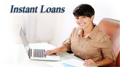 Instant loans are the perfect way to avail loans for avoiding financial crisis as early as possible. These loans are available online and provided with guaranteed approval.
