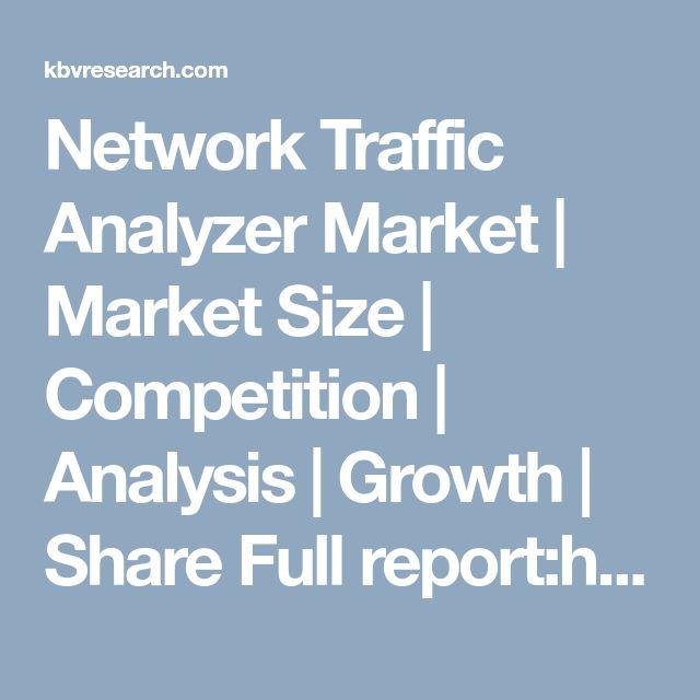 The 25+ best Share market analysis ideas on Pinterest Fin market - market analysis