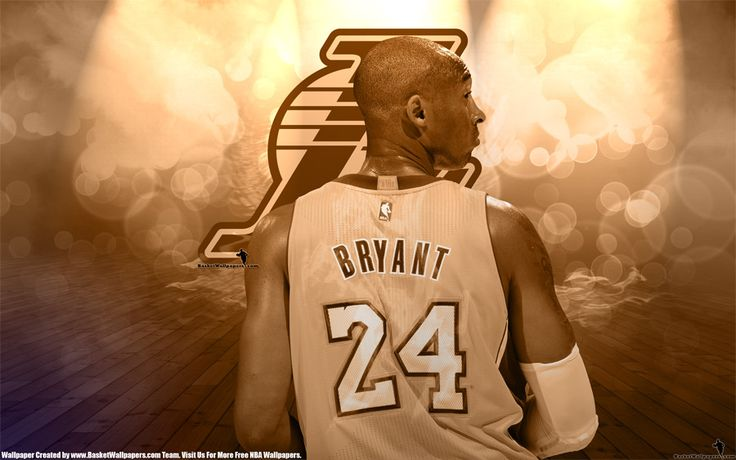 New 2880x1800 HD wallpaper of Kobe Bryant in LA Lakers 2014-2015 jersey... Full size can be downloaded at - http://www.basketwallpapers.com/USA/Kobe-Bryant/ :)