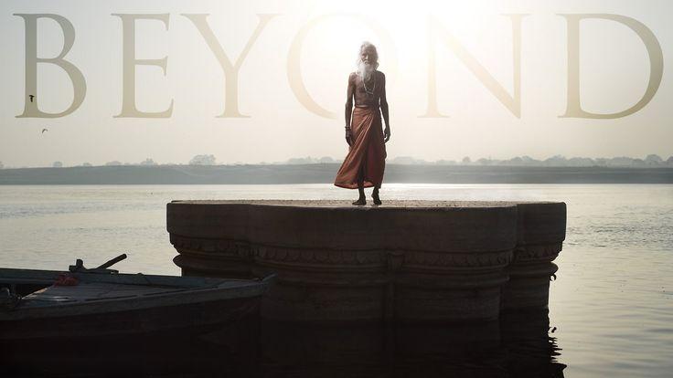 "Varanasi, India: ""Beyond"" in Vimeo Staff Picks on Vimeo"