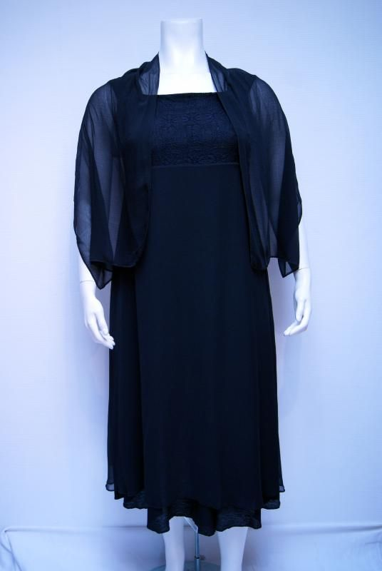 25 best ideas about robe longue grande taille on jupe longue grande taille beaut 233