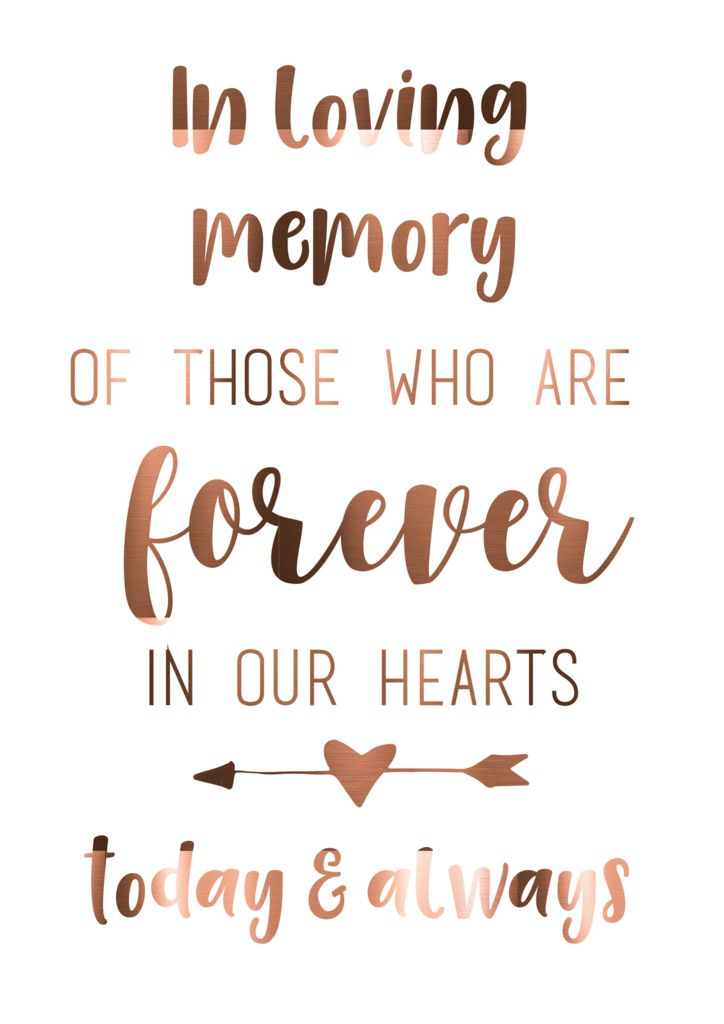 The 25+ best In loving memory quotes ideas on Pinterest ...