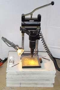 Плата своими руками иготовление печатных плат производство печатных плат
