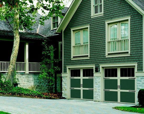 17 best images about decorative garage door hardware on for Dress up your garage door