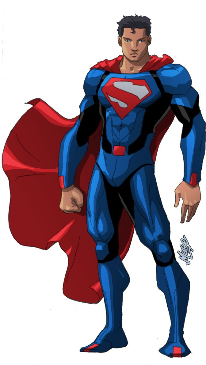 1898 best Superman images on Pinterest  Comic art Red and Marvel dc