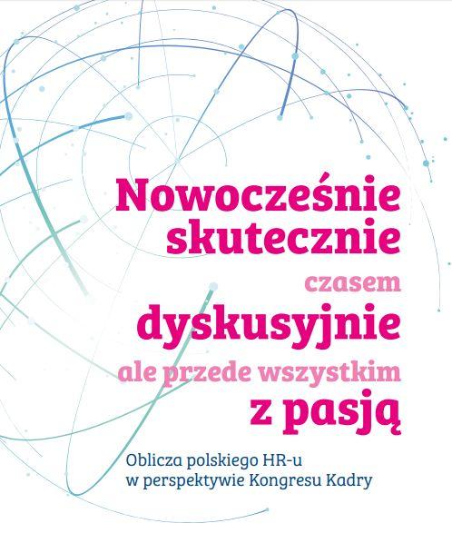 http://z.nf.pl/mailingi/20161215_kongreskadry/ebook.pdf