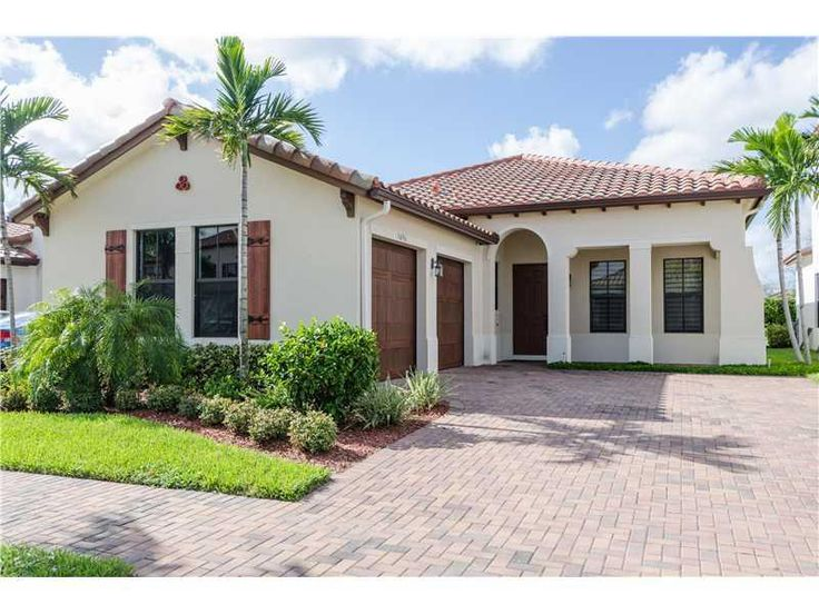 1000 images about monterra cooper city homes for sale on for 6 car garage homes for sale