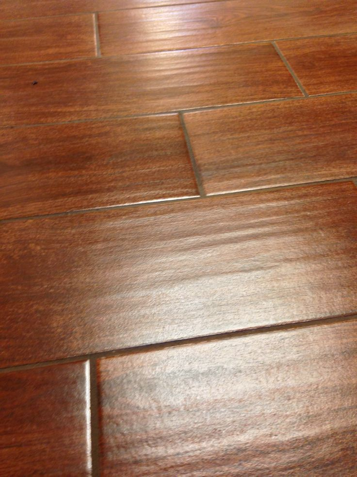 Wood Tile Flooring Designs tile wood floor ideas - waternomics