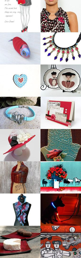 Counting Day - September 29th by Carla on Etsy--Pinned+with+TreasuryPin.com