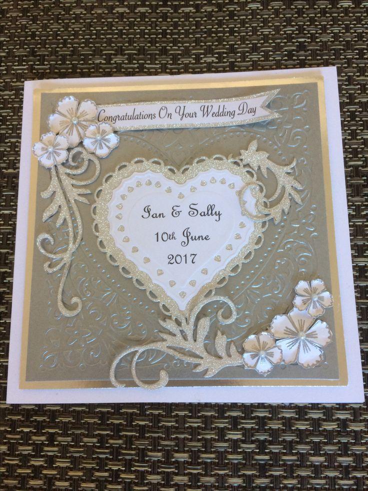 Прикол, как подписать открытку жене на годовщину свадьбы