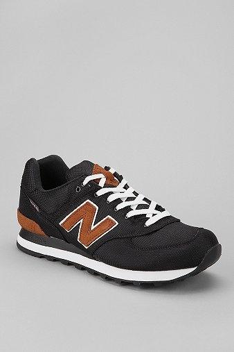 new balance 574 2013 nissan