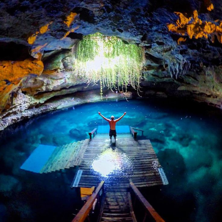 The 8 Day Trips You NEED to Take Outside the Orlando Bubble