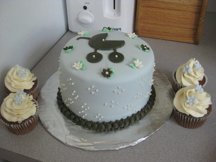 Wedding Cakes In Wenatchee