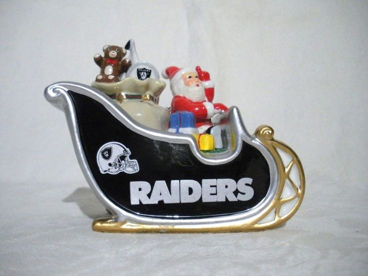 380 best Oakland raiders images on Pinterest | Raider nation ...