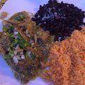 Sol Azteca Mexican Restaurant - Morrisville, NC