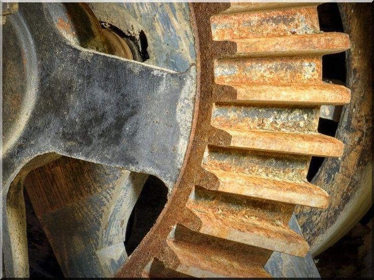 Industrial loft dekorációk - # Loft bútor # antik bútor#ipari stílusú bútor # Akác deszkák # Ágyásszegélyek # Bicikli beállók #Bútorok # Csiszolt akác oszlopok # Díszkutak # Fűrészbakok # Gyalult barkácsáru # Gyalult karók # Gyeprács # Hulladékgyűjtők # Információs tábla # Járólapok # Karámok # Karók # Kérgezett akác oszlopok, cölöpök, rönkök # Kerítések, kerítéselemek, akác # Kerítések, kerítéselemek, akác, rusztikus # Kerítések, kerítéselemek, fenyő # Kerítések, kerítéselemek, fém #…
