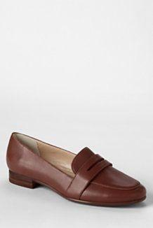 Shoes for Women   Lands' End   Sandals, Flats & More