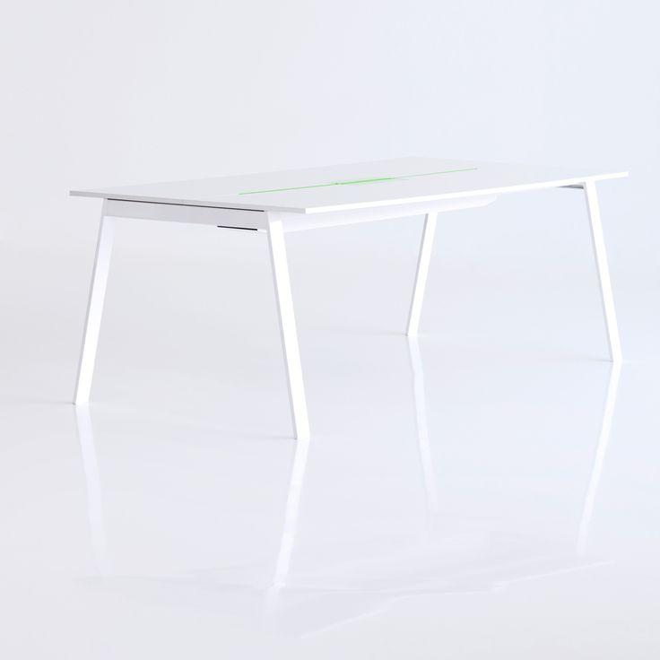Piece | Thomas Eriksson Arkitekter
