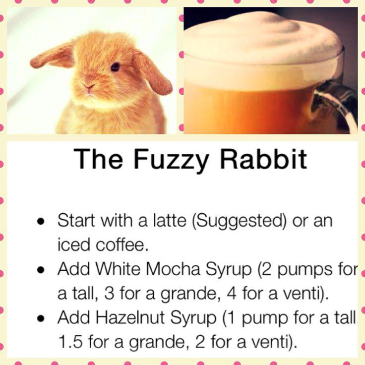 how to make a mocha latte like starbucks