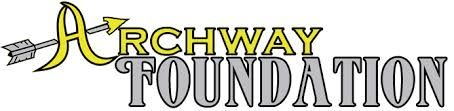Friends, we want to make you aware of a coming fundraiser for Chris Archer's Archway Foundation.   It will be held at the at Monti Hall-Venero's in Clayton on Feb 8, at 630PM. Gary Cobb will host an auction to benefit the foundation. Among the items planned to be auctioned off are: autographed baseballs by Chris, Mariano Rivera, David Ortiz, Felix Hernandez, Madison Baumgartner and others, as well as other items. Adult food will be provided, and tickets are $50 each. Tickets are limited…