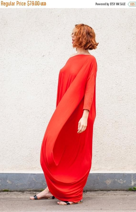 SALE Maxi Dress / Plus Size Long Dress / Asymmetrical Long https://www.etsy.com/listing/177887031/sale-maxi-dress-plus-size-long-dress?utm_campaign=crowdfire&utm_content=crowdfire&utm_medium=social&utm_source=pinterest