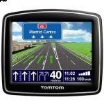 TOMTOM One Iberia IQR V5 ¡pedazo #GPS por 37,35€!