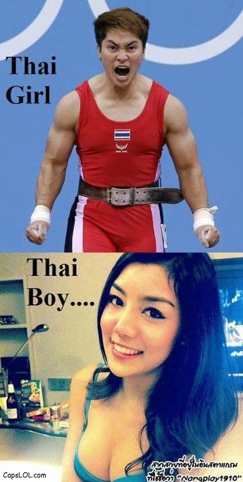 Too funny!: Girls, God, Thailand, Humor, Wtf, Place, Photo, Boy
