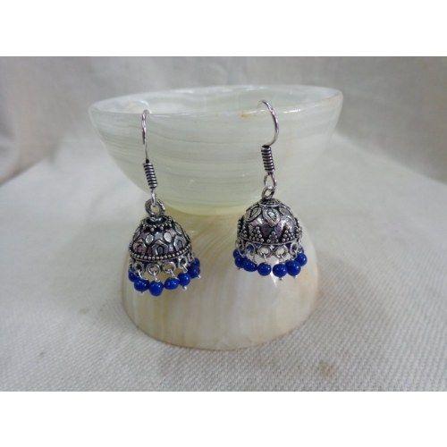 Earrings by baba craft | Jewellery | Pinterest | Online Shopping