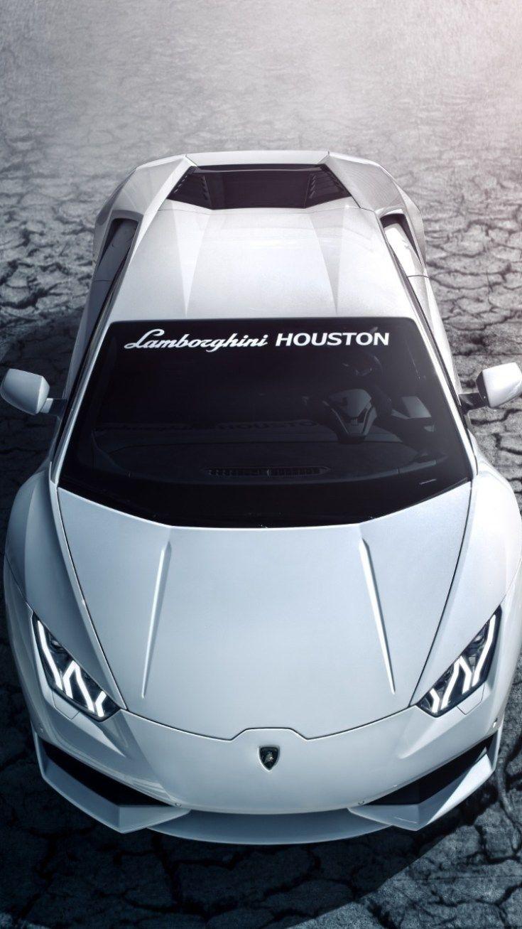 Lamborghini Iphone 6 Wallpapers