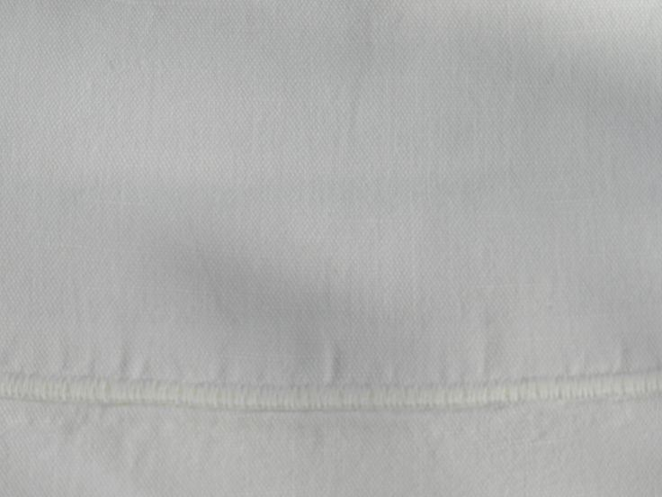French Vintage Linen - Very Large Bed Sheet - Linen - White - Dry Cleaned - 1895 Normandy Collection by LaVieEnNoirGallery on Etsy