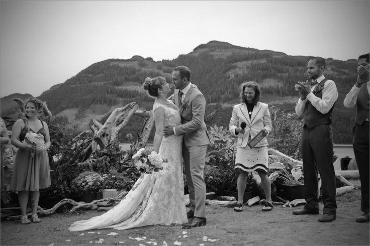 strathcona-lodge-wedding_62__BE_6475_edited_web