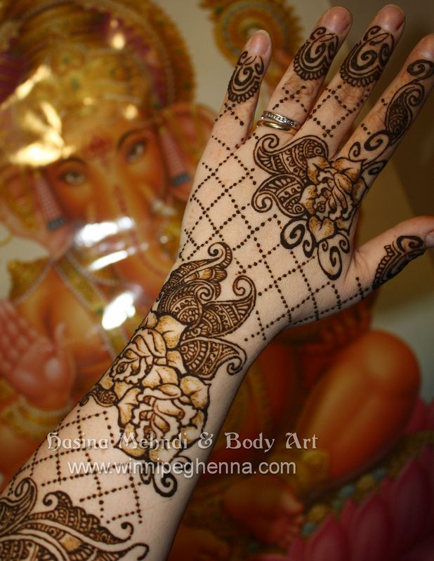 Bridal Mehndi Vancouver : Images about indo western on pinterest cara