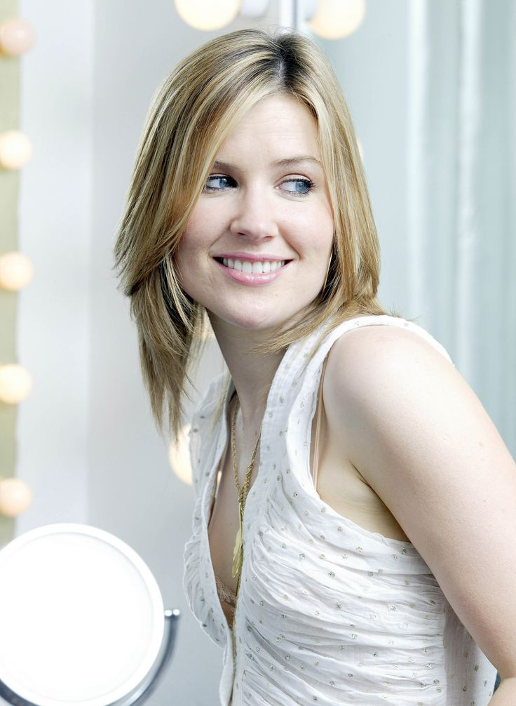 What Happened to Dido- News & Updates  #Dido #singer http://gazettereview.com/2016/11/happened-dido-news-updates/