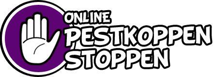 Online Pestkoppen Stoppen - Op deze website kun je informatie en nuttige tips vinden over online/cyberpesten en offline/traditioneel of 'normaal' pesten. Daarnaast kun je ook meedoen met een programma, waarin je allerlei handige skills leert die je kunnen helpen met (cyber)pesten te stoppen.