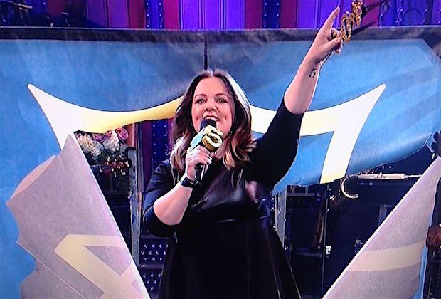 'SNL' Season 41, Episode 13 Live Stream: Watch...: 'SNL' Season 41, Episode 13 Live Stream: Watch Online #MelissaMcCarthy… #MelissaMcCarthy