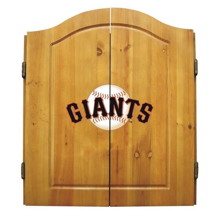 65 Best San Francisco Giants Fan Gear Images On Pinterest
