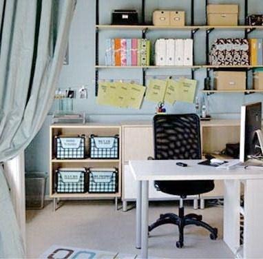 24 best Sunroom Home Office Ideas images on Pinterest Workshop