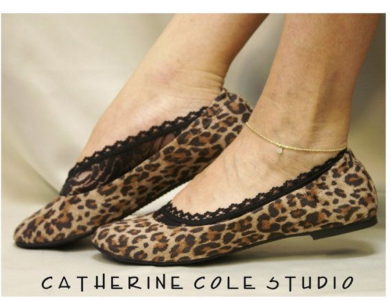 ALLURING LACE Slippers in Black, Lace socks for heels,great for wedding shoes, bridal footlets, bridesmaids by Catherine Cole Studio FT0