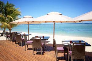 LUX* Belle Mare Resort per le vostre vacanza a Mauritius con Press Tours Per informazioni:   http://goo.gl/mgVK37