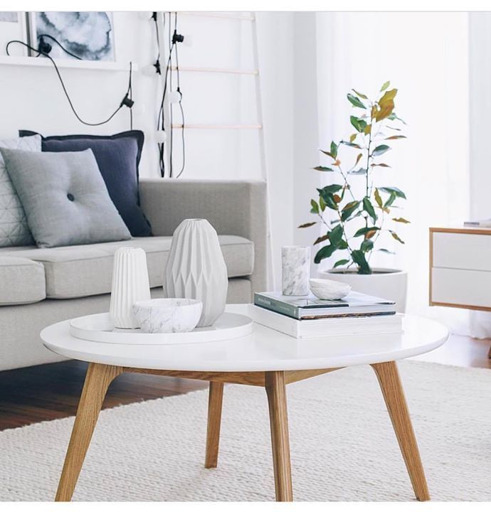 Marble top tables goes with everything. Accessorise it with some planters vases or candles. Looks good with any type shape and colour of furniture. Picture via @marblebasics #manly #perth #sydney #melbourne #marble #table #tabledecor #transformation #livingroom #livingroomdecor #livingroomdesign #lifestyle #marbletable #becreative #decor #design #designing #accessories #instagood #interiors #instastyle #inspiration #interiordesign #tagsforlikes #tflers #buyonline #shoponline…