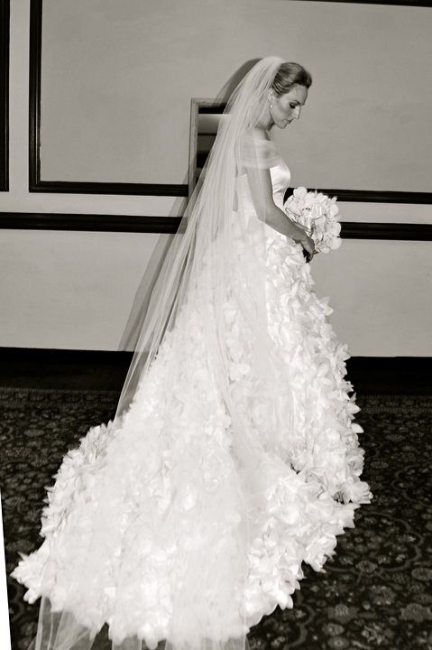 34 best the notebook inspired images on pinterest the for The notebook wedding dress