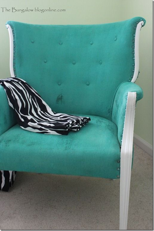 17 best ideas about painted fabric chairs on pinterest painting fabric chairs painting fabric. Black Bedroom Furniture Sets. Home Design Ideas