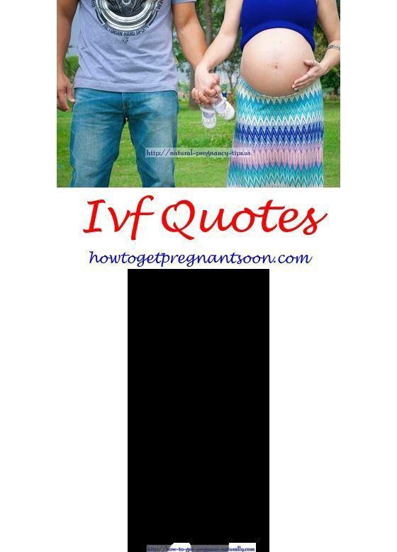 calculate when you ovulate – ovulation calculator online.natural fertility 82256… – future kid stuff