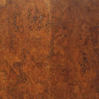 QEP by Amorim - Carmine Plank Cork 13/32 Inch Thick x 11-13/16 inch Width x 35-7/8 inch Length Flooring (23.51 sq.ft./Case) - 72015 - Home Depot Canada