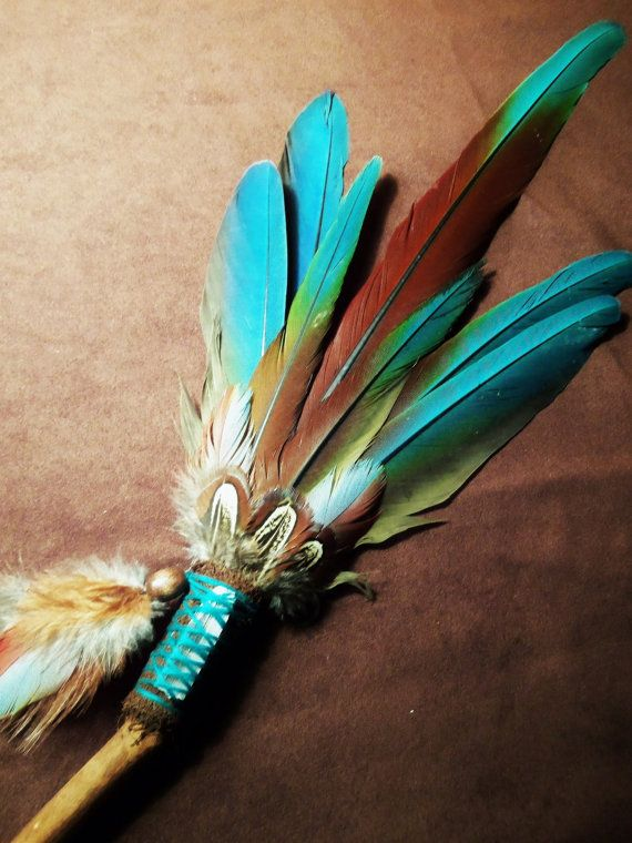578 best images about native arts and crafts on pinterest for Native arts and crafts
