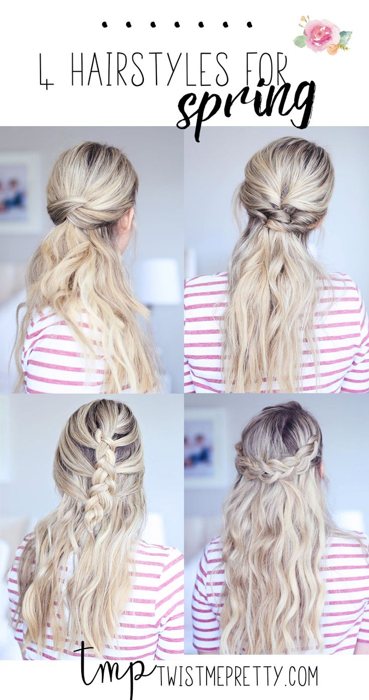 278 best hair images on pinterest | hairstyles, braids and